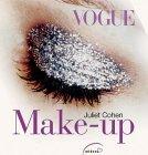 Vogue Make-up.