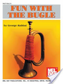 Fun with the Bugle