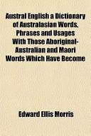 Austral English a Di...