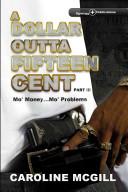 A Dollar Outta Fifteen Cent III