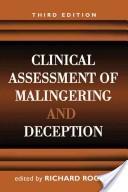 Clinical assessment ...