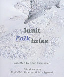 Inuit Folk-Tales