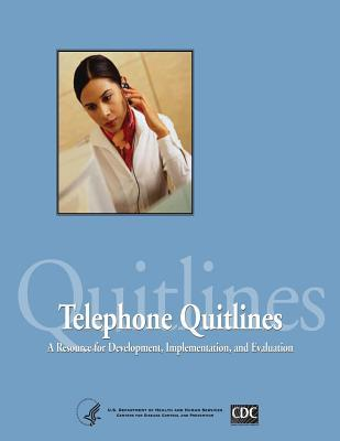Telephone Quitlines