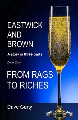 Eastwick and Brown