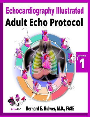 Adult Echo Protocol