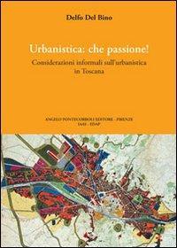 Urbanistica che passione