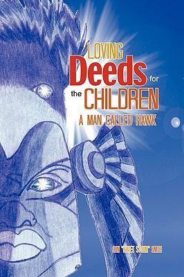 Loving Deeds for the Children