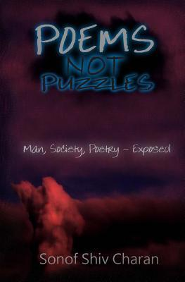 Poems Not Puzzles