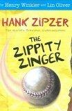 Zippety Zinger