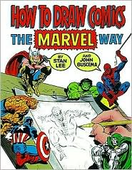 How to Draw Comics t...