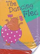 The Dancing Flea