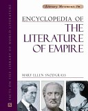 Encyclopedia of the ...