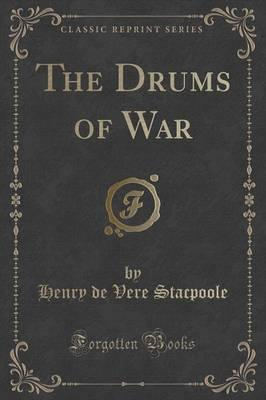 The Drums of War (Cl...