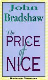 The Price of Nice