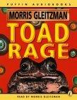 Toad Rage: Unabridged