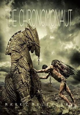 The Chronomonaut