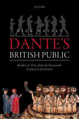 Dante's British Public