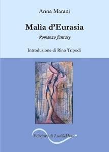 Malìa d'Eurasia