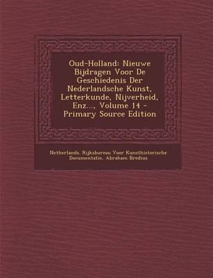 Oud-Holland