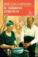 Il sorriso etrusco