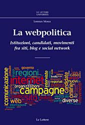 La webpolitica