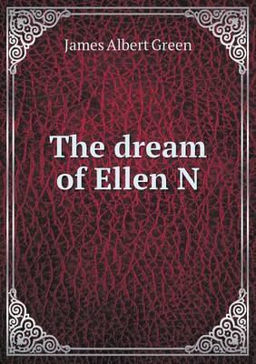 The Dream of Ellen N