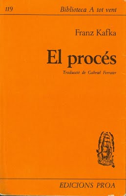 El procés