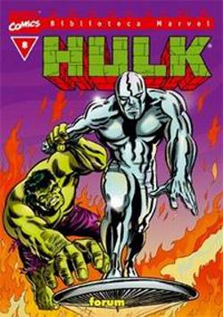 BM: Hulk #08
