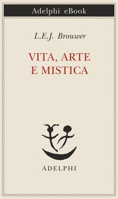 Vita, arte e mistica