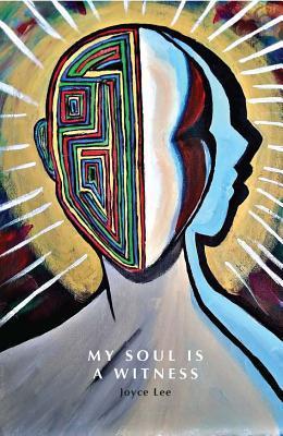 My Soul Is a Witness