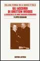 Ricerche per la storia della Banca d'Italia / Gli accordi di Bretton Woods