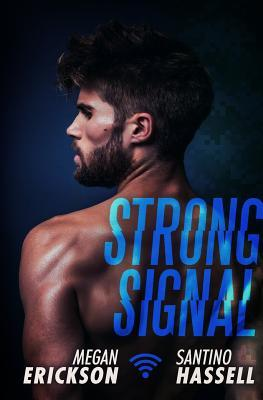 Strong Signal