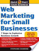Web Marketing for Small Business