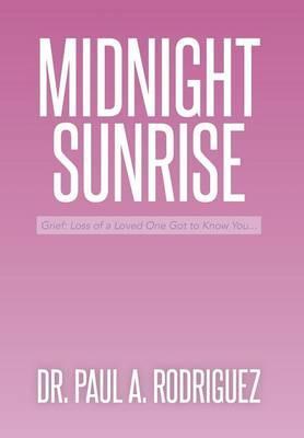 Midnight-Sunrise