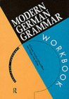 Modern German Gramma...