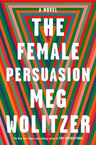 The Female Persuasio...