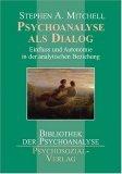 Psychoanalyse als Di...