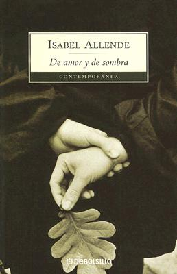 De Amor Y De Sombra/of Love and Shadows