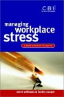 Managing Workplace S...