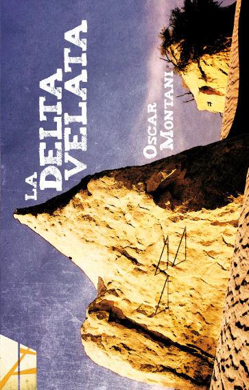 La Delta Velata
