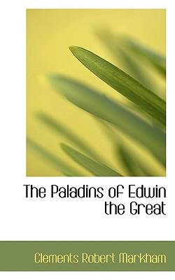Paladins of Edwin the Great