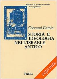 Storia e ideologia n...