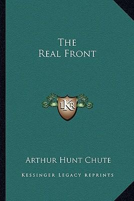 The Real Front