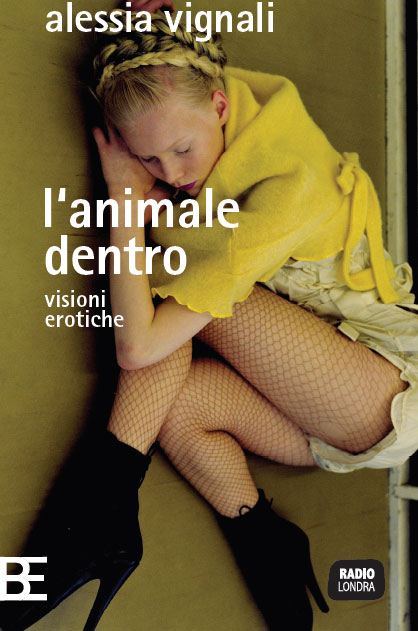 L'animale dentro