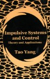 Impulsive systems and control
