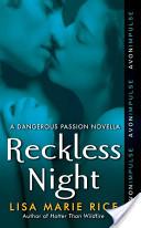 Reckless Night