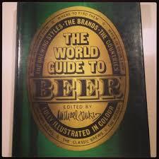 Il libro della birra