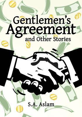 Gentlemen's Agreement and Other Stories