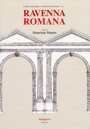 Ravenna romana