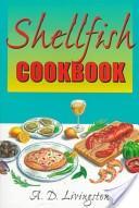 Shellfish Cookbook